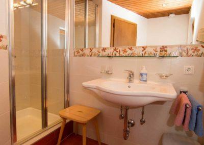 005-Zimmer-8-Badezimmer